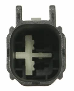 Connector Experts - Normal Order - CE2173M - Image 4