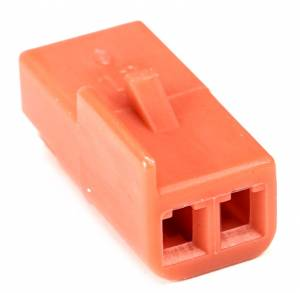 Connector Experts - Normal Order - CE2675 - Image 1