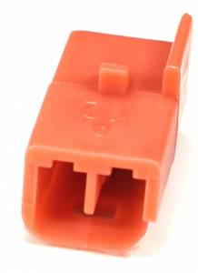 Connector Experts - Normal Order - CE2675 - Image 3