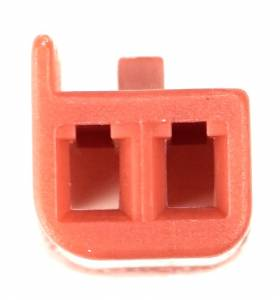 Connector Experts - Normal Order - CE2675 - Image 4