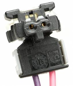 Connector Experts - Normal Order - CE2676 - Image 1
