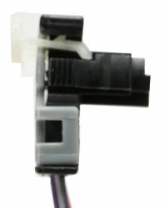 Connector Experts - Normal Order - CE2676 - Image 2