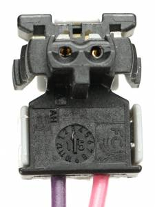 Connector Experts - Normal Order - CE2676 - Image 4