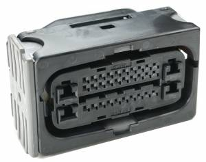 Connectors - 25 & Up - Connector Experts - Normal Order - CET3401