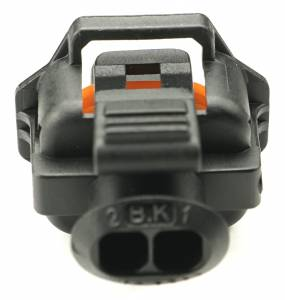 Connector Experts - Normal Order - Vapor Canister - Image 4