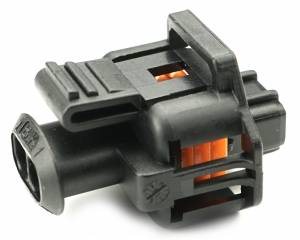 Connector Experts - Normal Order - Vapor Canister - Image 3
