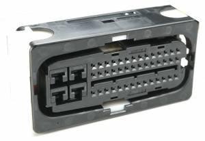 Misc Connectors - All - Connector Experts - Normal Order - ABS Module
