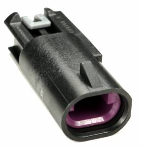 Connector Experts - Normal Order - CE2283M - Image 1