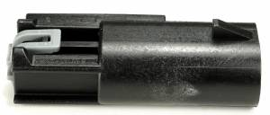 Connector Experts - Normal Order - CE2283M - Image 2