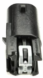 Connector Experts - Normal Order - CE2283M - Image 3