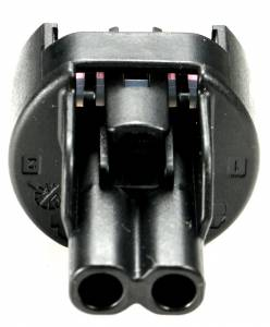 Connector Experts - Normal Order - CE2677 - Image 4