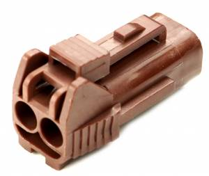 Connector Experts - Normal Order - CE2165F - Image 3