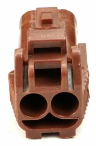 Connector Experts - Normal Order - CE2165F - Image 4