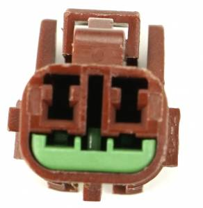 Connector Experts - Normal Order - CE2165F - Image 5