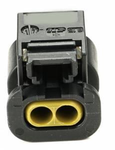 Connector Experts - Normal Order - Battery Sensor - Negative Post - Image 4