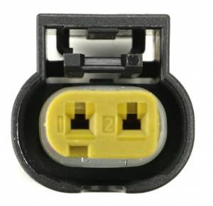 Connector Experts - Normal Order - Battery Sensor - Negative Post - Image 5