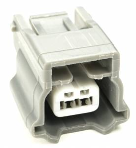 Connector Experts - Normal Order - CE2294F - Image 1