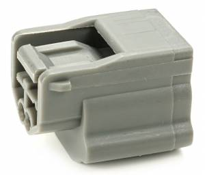 Connector Experts - Normal Order - CE2294F - Image 3
