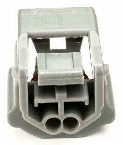 Connector Experts - Normal Order - CE2294F - Image 4