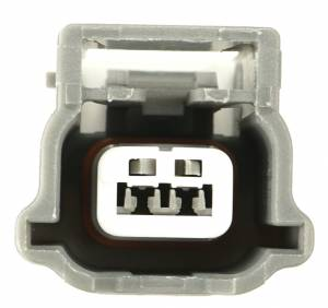 Connector Experts - Normal Order - CE2294F - Image 5