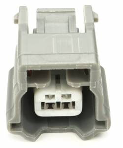 Connector Experts - Normal Order - Wheel Speed Sensor - Front - Image 2