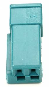 Connector Experts - Normal Order - Brake Light - High Mounted Third Light - Image 2