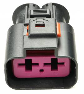 Connector Experts - Normal Order - CE2256 - Image 2