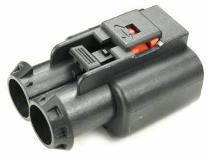 Connector Experts - Normal Order - CE2256 - Image 3