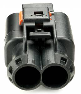 Connector Experts - Normal Order - CE2256 - Image 4