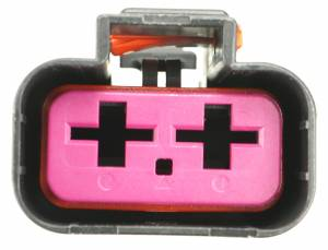 Connector Experts - Normal Order - CE2256 - Image 5