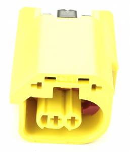 Connector Experts - Normal Order - CE2242 - Image 3