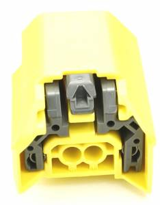Connector Experts - Normal Order - CE2242 - Image 5