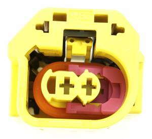 Connector Experts - Normal Order - CE2242 - Image 6