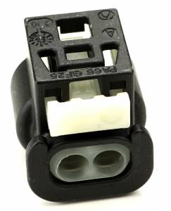 Connector Experts - Normal Order - CE2280F - Image 5