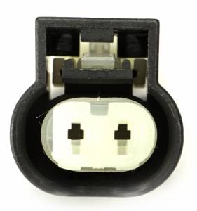 Connector Experts - Normal Order - CE2280F - Image 6