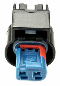 Connector Experts - Normal Order - CE2279 - Image 2