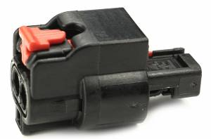 Connector Experts - Normal Order - CE2282 - Image 3