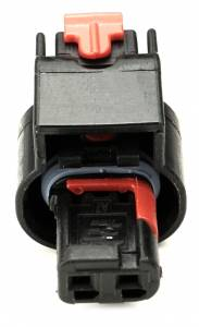 Connector Experts - Normal Order - Variable Cam Timing Solenoid - Image 2