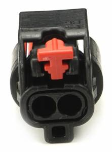Connector Experts - Normal Order - Variable Cam Timing Solenoid - Image 4