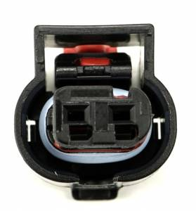 Connector Experts - Normal Order - Variable Cam Timing Solenoid - Image 5