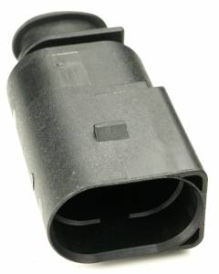 Connector Experts - Normal Order - CE2278M - Image 1
