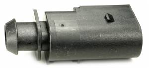 Connector Experts - Normal Order - CE2278M - Image 2