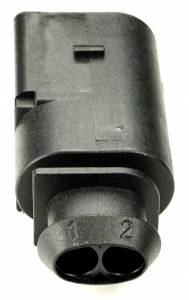 Connector Experts - Normal Order - CE2278M - Image 3