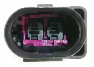 Connector Experts - Normal Order - CE2278M - Image 4