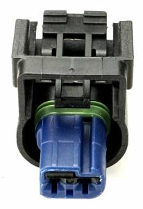 Connector Experts - Normal Order - Cam Position - Solenoid - Image 2