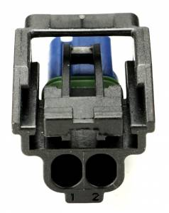 Connector Experts - Normal Order - Cam Position - Solenoid - Image 4