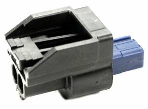 Connector Experts - Normal Order - CE2263 - Image 3