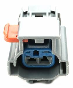 Connector Experts - Normal Order - CE2255 - Image 2
