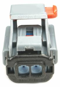Connector Experts - Normal Order - CE2255 - Image 4