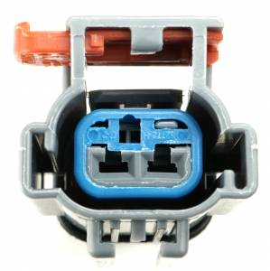 Connector Experts - Normal Order - CE2255 - Image 5